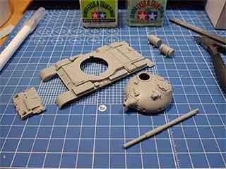 T-62上部